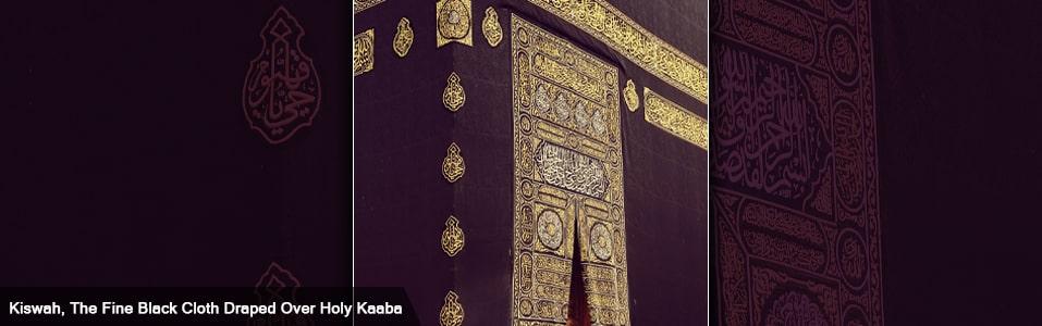 Pre-requisites for performing Hajj for an intending pilgrim